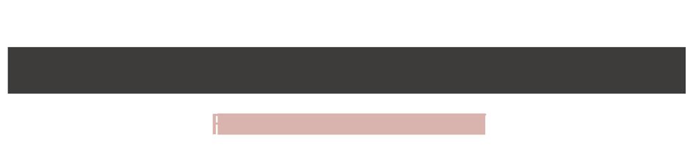 Cavin Elizabeth Photography