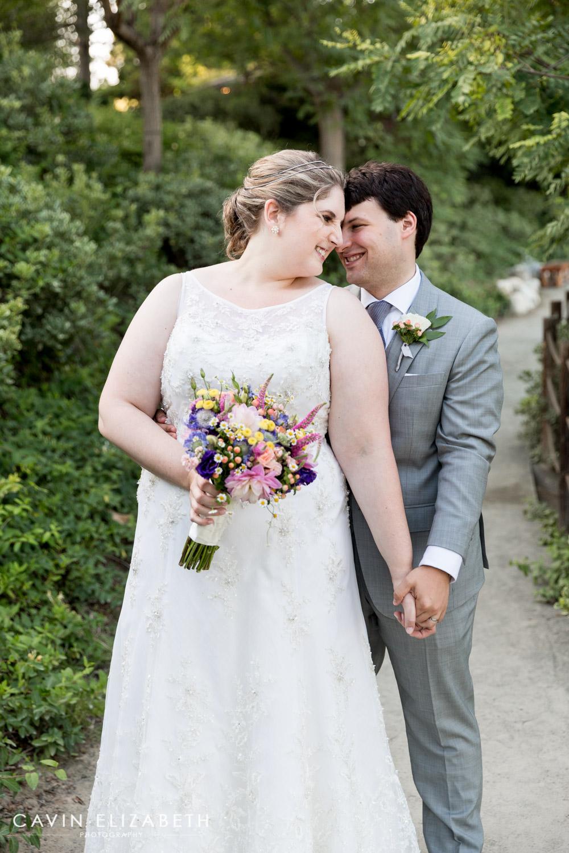 Rent Wedding Gown San Diego - Discount Wedding Dresses
