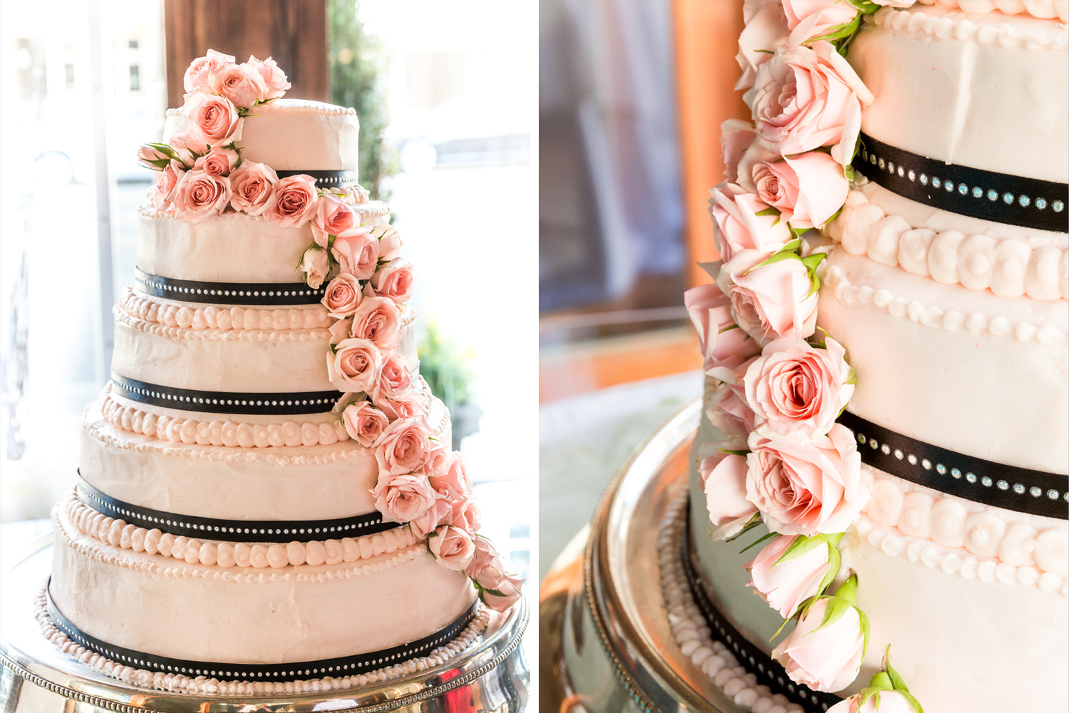 2015 favorite wedding cakes in san diego california. Black Bedroom Furniture Sets. Home Design Ideas